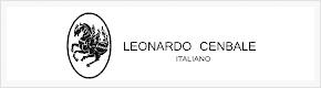 LEONARDO CENBALE